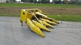 John Deere® 664 & 666 Corn Head Parts