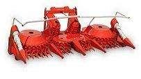 Kemper™ 4500 & JD® 676 Corn Head Parts