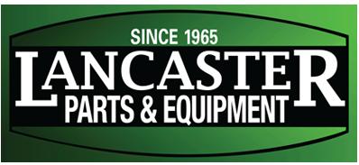 Lancaster Parts & Equipment