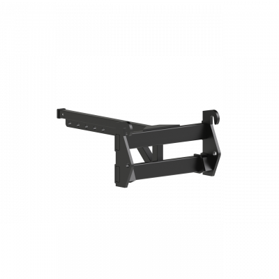 Lifting Arm Attachment